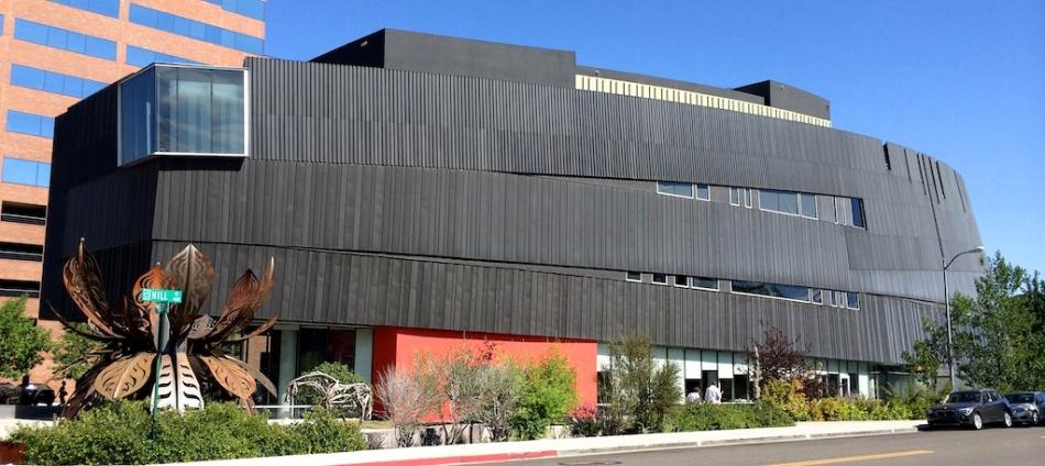 01_NV Art Museum
