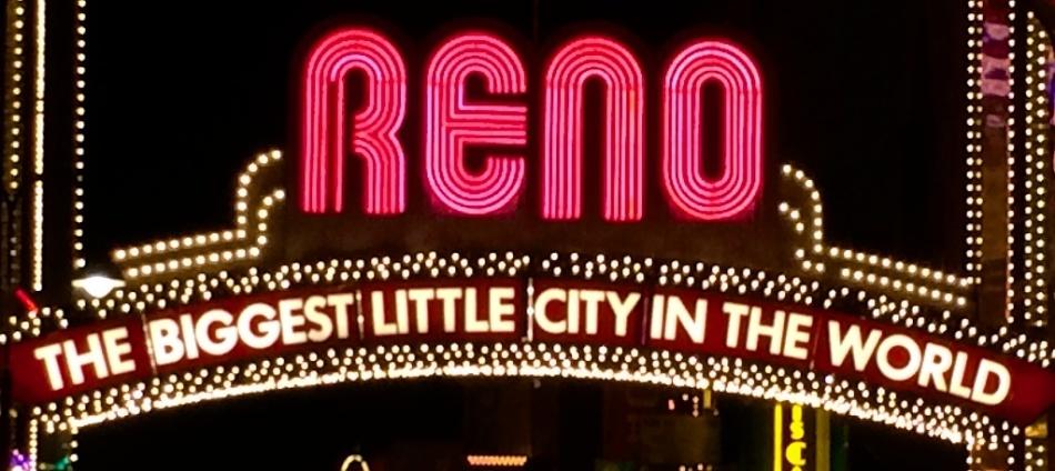 01_Reno