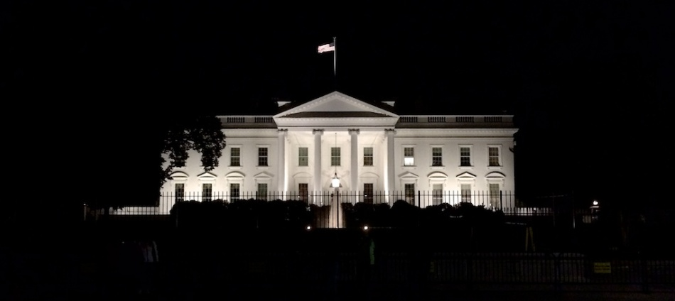 01_White House