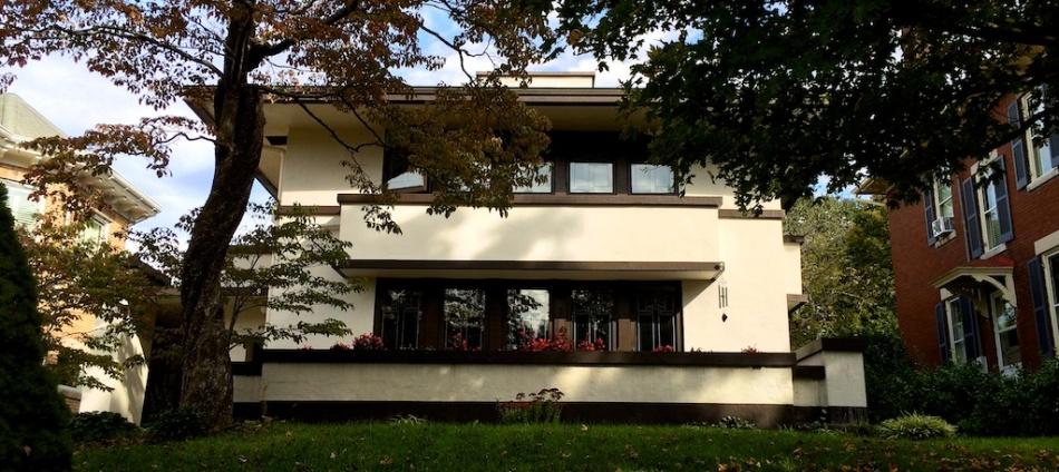 01_Zeigler House